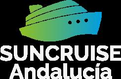 Logo footer web Suncruise
